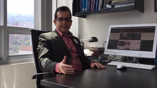 Colegio Médico de Antioquia solicita que haya coordinación entre Alcaldía y  Gobernación en temas de Salud pública